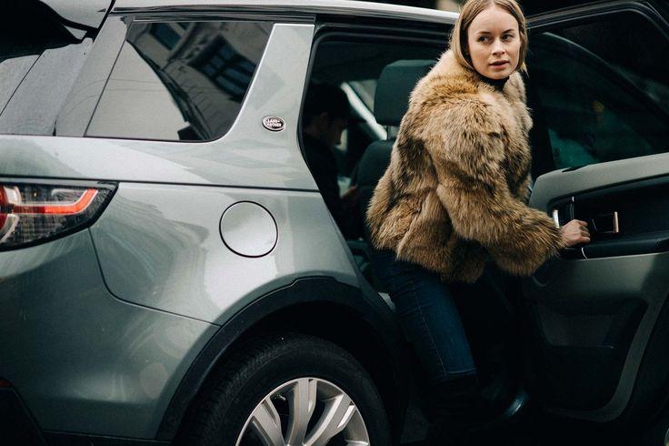 H&M Life | Иконы повседневного стиля | Идеи для наряда дня
