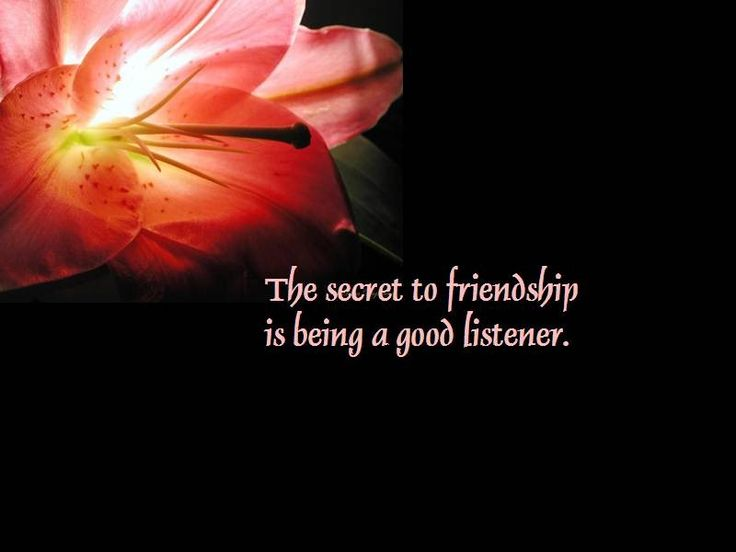 Good Friendship Quotes And Sayings | sweet quote hard to find you best quote smile heart simple friend