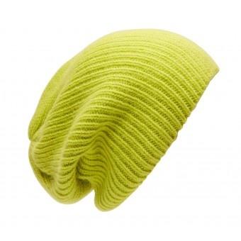 Pop Knit Beanie - Her - Accessories - Witchery