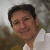 """New Podcast FR (3'27) - Joseph Foret (Via Logos) - Soirée ApéroRH Lille du 24 avril 2014.  Une collaboration entre """"HRmeetup"""" & """"Apéro RH de Lille"""". Soirée animée par Isabelle Vanwaelscappel, une séance consacrée au capital immatériel des organisations et aux rôles que devraient jouer les Ressources Humaines dans son développement. #ApéroRHLille #JosephForet #ViaLogos #Lille #RH #HR #DRH #HRVisions #HRmeetup #ThePodcastFactory #Podcast #CapitalImmatériel #elearning"""