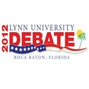 Watch the Foreign Policy Presidential Debate Live Online