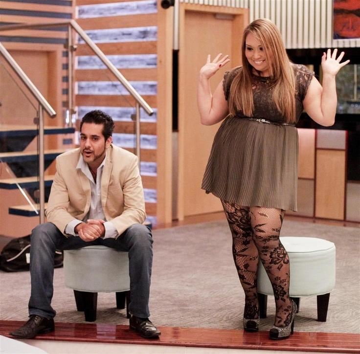 BBC Für MILF Bianca