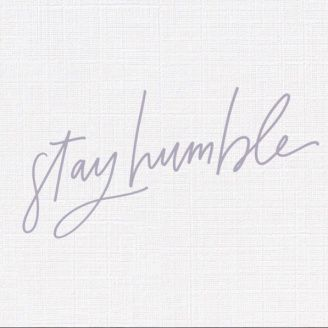Stay Humble  #quote #quotestoliveby #lifequotes #humble