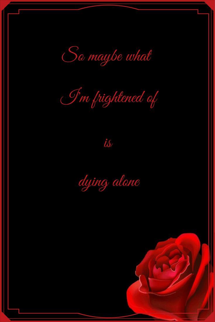 - Countess Drusilla Steele