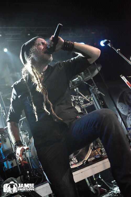 DEVILS GATE MEDIA  Shots from our Photographers  Eluveitie
