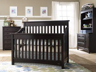 7 best milton baby room furniture images on pinterest for Bonavita nursery furniture