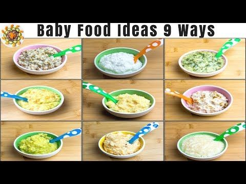 Mejores 34 imgenes de en pinterest lunch ideas for babies baby food recipes for 10 months baby food ideas forumfinder Choice Image