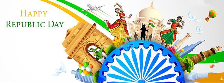 republic day images - - Yahoo India Image Search results