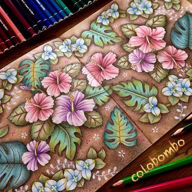 402 Best Other Coloring Books Images On Pinterest