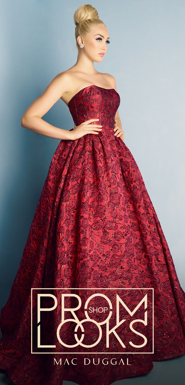 Red Ball Gown With Pockets Beautiful Prom Dresses Prom Dresses Blue Gowns