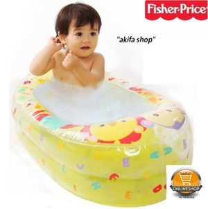 fisher price bathtub bak mandi tiup produk produk pinterest fisher price bathtubs and. Black Bedroom Furniture Sets. Home Design Ideas