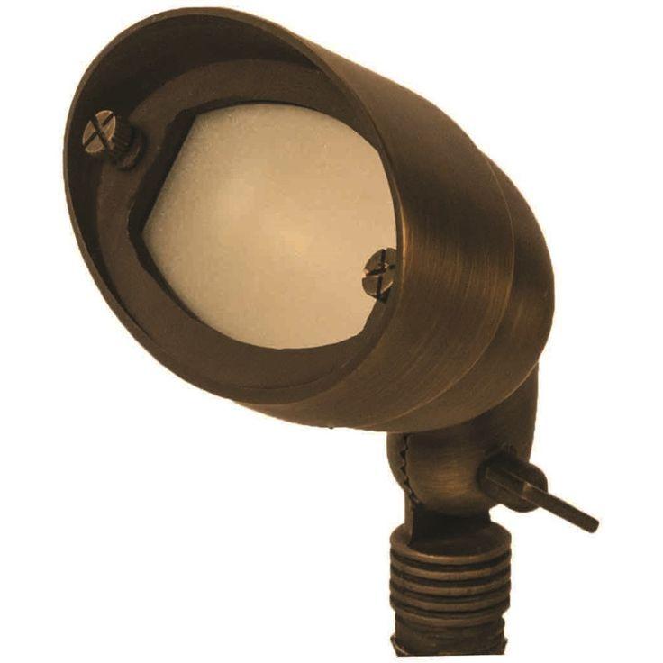 Universal Lighting Systems AF2900 Flood Area Light
