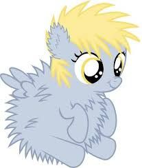 my little pony derpy - Google Search