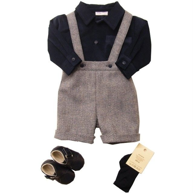 17 Best Easter Summer 2017 Boys Church Clothes Images On
