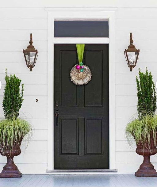 3 Easy Ways to Add Curb Appeal | Skinny Mom | Tips for Moms | Fitness | Food | Fashion | Family