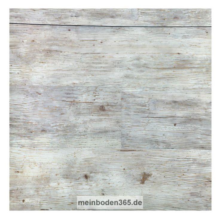 Das Vinyl Koblenz in dem Dekor Eiche Antik extra weiss ist ein LVT Designboden mit einem 3-Schicht Aufbau und PVC Träger. Der Vinylboden hat eine Stärke von 5 mm, die Oberfläche ist eine Porenstruktur und besitzt eine Nutzschicht von 0,55 mm. Ein spezielles Klicksystem (LOC) verbindet die Dielen, welche zudem eine umlaufende Fase besitzen. Die Verlegung des Bodens erfolgt schwimmend auf einem festen Untergrund. Der Boden ist auch zu 100% recyclebar.