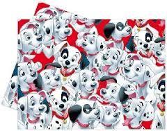 Výsledek obrázku pro 101 dalmatinů