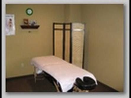 Image result for how to decorate a massage therapy room