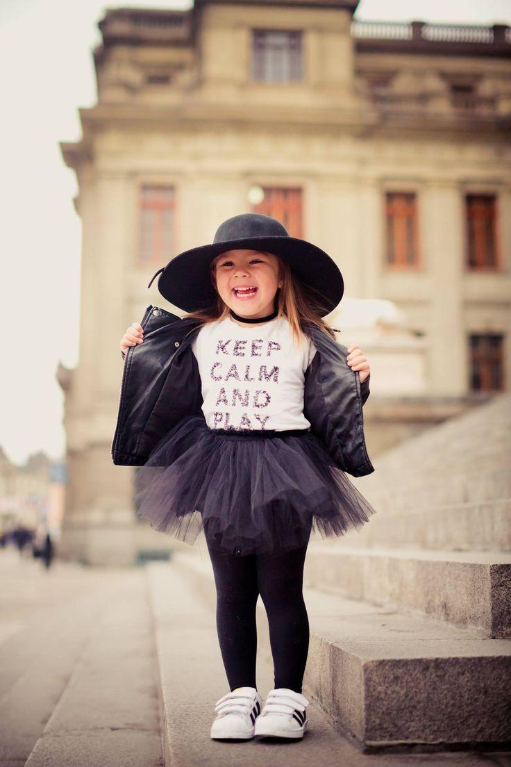 street style #photoshoot #fashionkids #ootd #fashionblogger