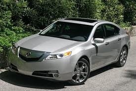 12 best my 2014 acura tl special edition images on pinterest acura tl cars and autos. Black Bedroom Furniture Sets. Home Design Ideas