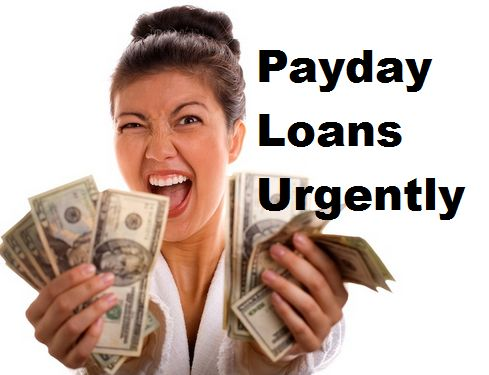 Secure websites for payday loans picture 4