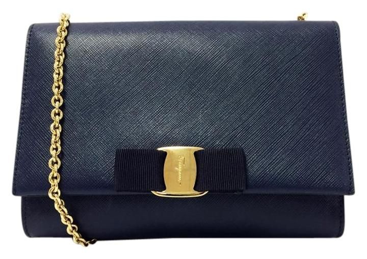 VIDA Statement Clutch - Pixelate by VIDA bIUsKSB