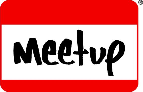 Meetup's mission is to revitalize local community and help people around the world self-organize. Meetup believes that people can change their personal world, or the whole world, by organizing themselves into groups that are powerful enough to make a difference.