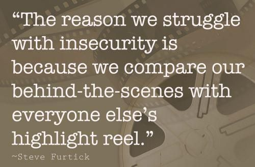 Remember This, Food For Thoughts, Social Media,  Plaque, So True, Highlights Reel, Inspiration Quotes, Medium, True Stories