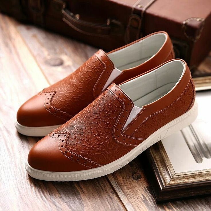 Hot Sale Fashion High Quality Genuine Leather Men Oxfords, Lace-Up Business Men Shoes, Men Dress Shoes,wedding office shoes