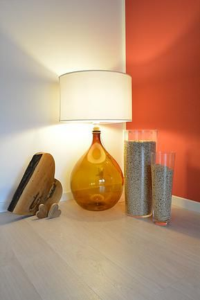 VINO _lamp by CornappoROAD Living by:CornappoROAD #Udine #Italy #Friuli #fvg #livingroom #home #decor #homedecor #woodworks #worki nprogress #handmade #crafs #restoration #product #lamps #lights #pellet #hearts #wood
