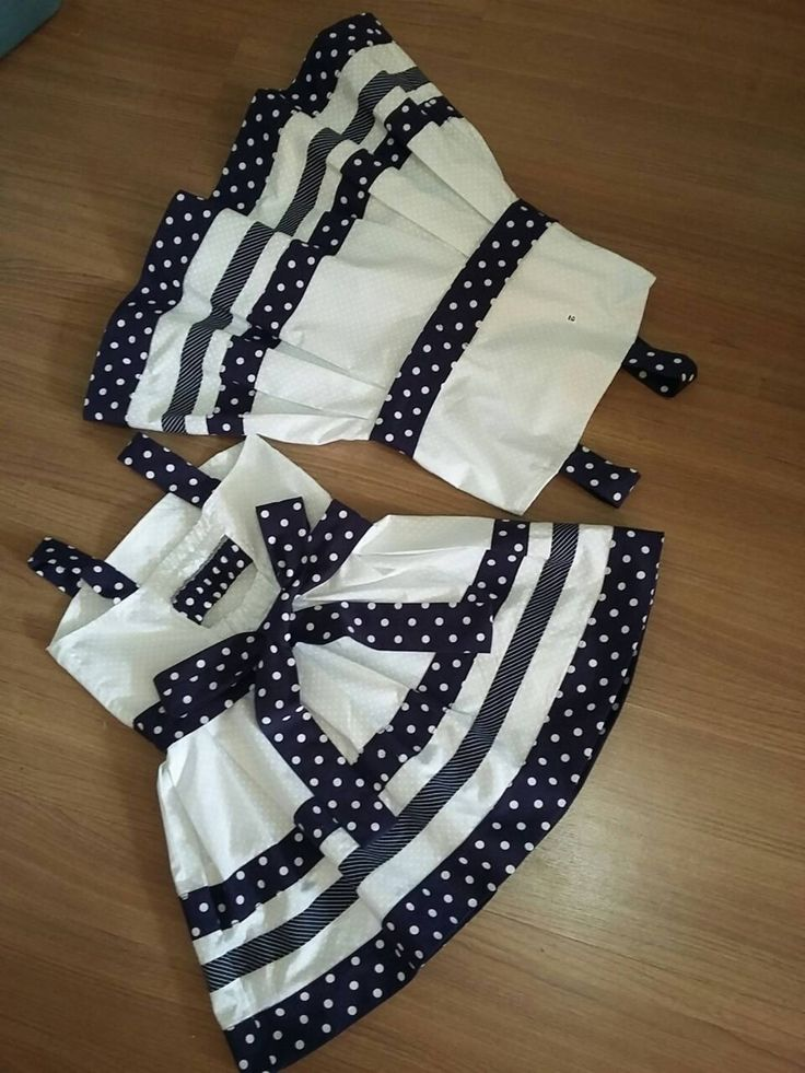 Lindos vestidos infantis  100% Algodão  fabricação  própria temos do 01 até o 10