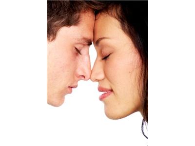 80 cosas románticas que puedes hacer con tu pareja.