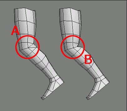 JeongSeongHwa swordmaster leg compress.gif