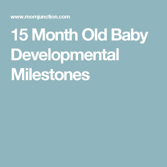 1000 ideas about 8 month olds on pinterest 7 month olds 10 month olds and 9 month olds