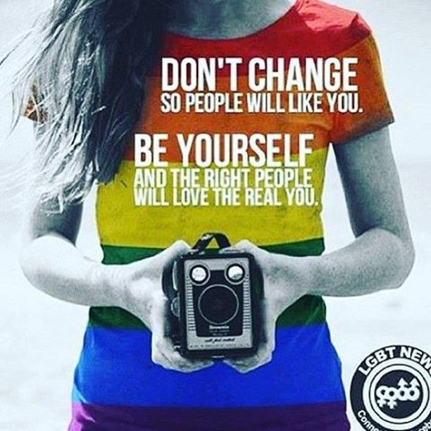 Follow us @Lezz_Pride <3 .  #tomboy #tomboystyle #tomboys #lgbtq #glbt…