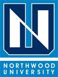 Image result for northwood university