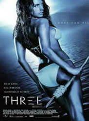 《荒岛惊魂》高清在线观看-科幻片《荒岛惊魂》下载-尽在电影718,最新电影,最新电视剧 ,    - www.vod718.com