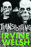 Trainspotting (Hardcover) by Irvine Welsh