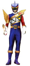 Power Rangers Dino Supercharge Talon Ranger | Power Rangers Dino Supercharge: the Talon Ranger being toy exclusive ...