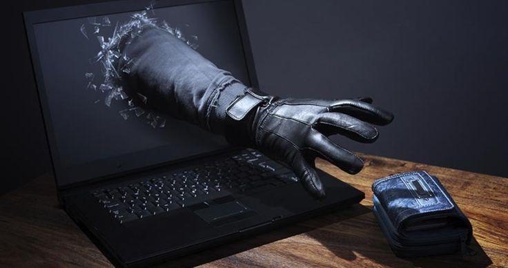 Интернет-мошенничество в 2017 году. Куда обратиться по факту мошенничества в Интернете http://opravdaem.ru/fraudulent/internet-moshennichestvo-kuda-obratitsya-po-faktu-/