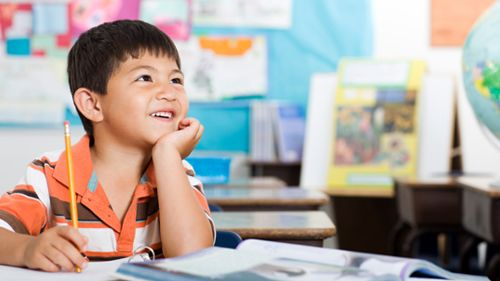 What's ADHD (and What's Not) in the Classroom - Signs that a child might have the disorder, and other problems that may be confused with ADHD - By Caroline Miller of Child Mind Institute