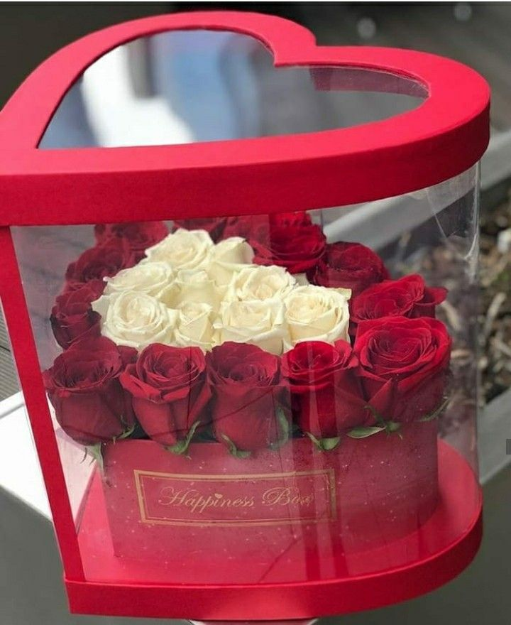 Pin By Jina Jina On Beautiful Flowers Valentines Flowers