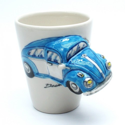 342 best images about Das VW Accessories on Pinterest | Vw vans, Volkswagen bus and Vw camper