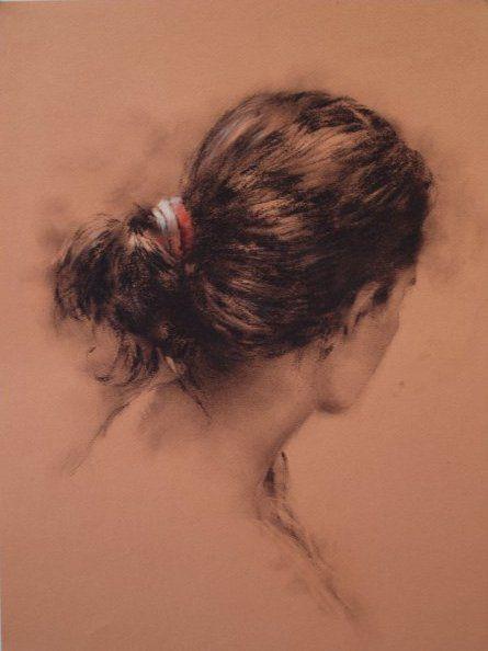 German Aracil, 1965 | Tutt'Art@ | Pittura * Scultura * Poesia * Musica |