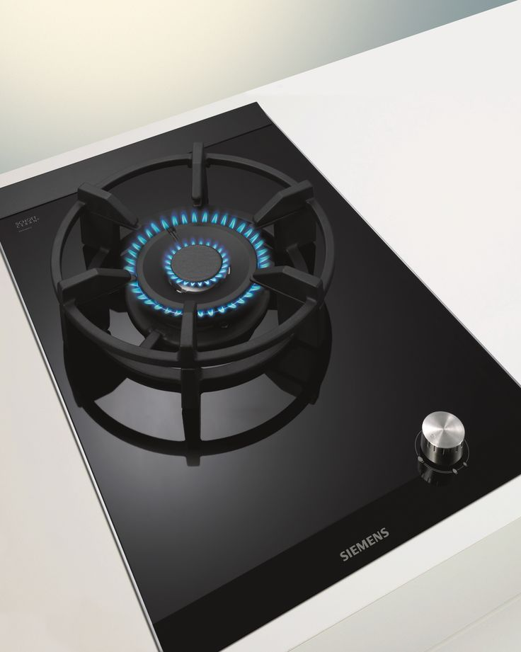 17 Best Images About Siemens Domino Hobs On Pinterest