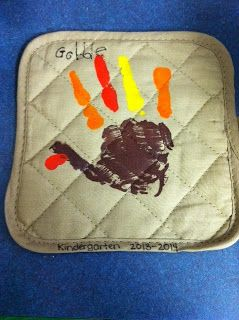 Thanksgiving Craft. Dental Care 4 Kids - pediatric dentist in Flower Mound, TX @ www.dentalcare4kidstexas.com