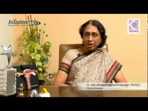 MRgFUS Non-Invasive Fibroid and Adenomyosis Treatment at Womens Center