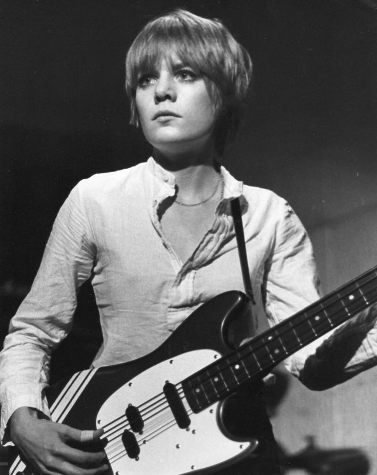 Tina Weymouth of Talking Heads and Tom Tom Club reflects on Jackie Kennedy, ancient Hawaiian wisdom, and raising sons worthy of great women.