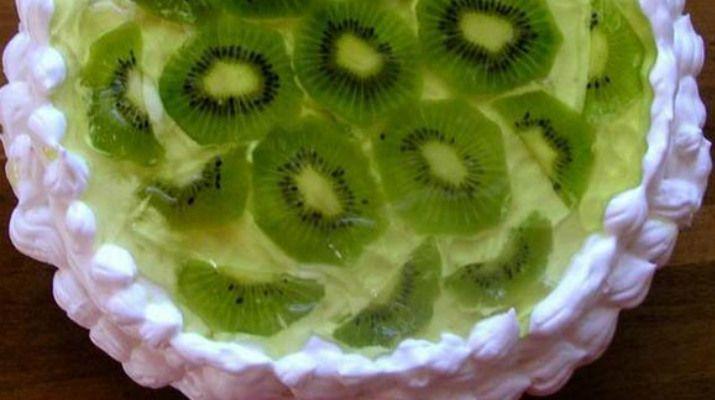 Наиболее популярные рецепты десертов из желе практически всегда выделяются своими фруктовыми ингредиентами. В качестве «изюминки» …
