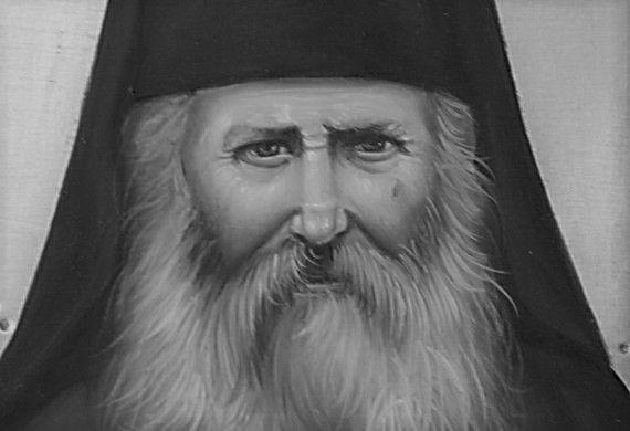 Πνευματικοί Λόγοι: Επίσημα Άγιος από σήμερα ο Γέροντας Ιάκωβος Τσαλίκ...